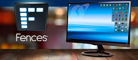 Stardock Fences v3.0.3 Free Download