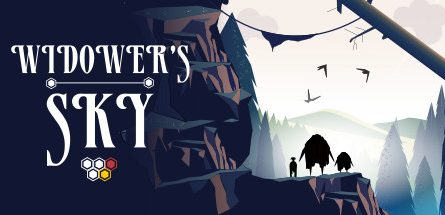 Widower's Sky Free Download