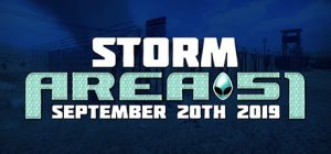 Storm Area 51: September 20th 2019 Free Download