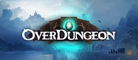 Overdungeon 超载地牢 (Incl All DLC) Free Download