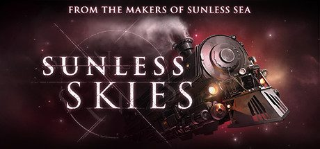 Sunless Skies Hoarder Update Free Download