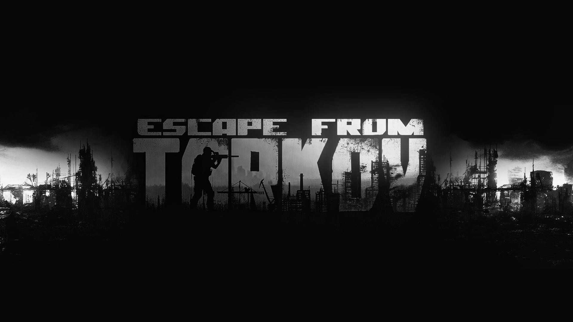 Escape from Tarkov Free Download (Solo Only) v0.12.10.2.12893