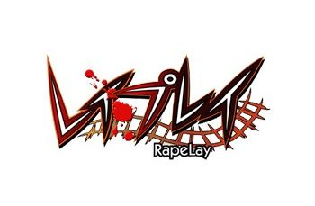 RapeLay Free Download