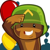Bloons TD 5 Mod APK (Android) Free Download