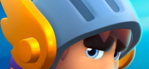 Nonstop Knight 2 HACK Free Download