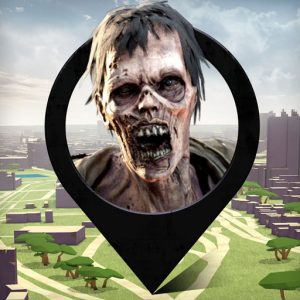 The Walking Dead: Our World Hack Free Download