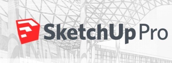 SketchUp Pro v2020.20.0.362 (MAC) Free Download