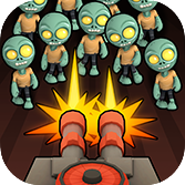 Idle Zombies Hack Free Download