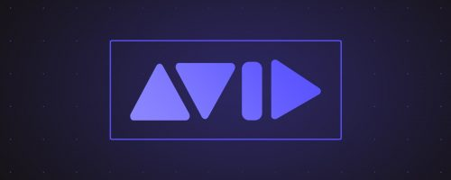 Avid Media Composer v8.4.4 (MAC) Free Download