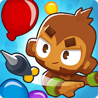 Bloons TD 6 Mod APK (Android) Free Download