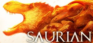 Saurian v1.9.2843 Free Download