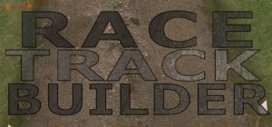 Race Track Builder v1.3.01 Free Download