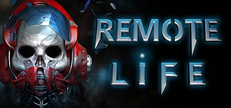 Remote Life Free Download