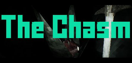 The Chasm Free Download