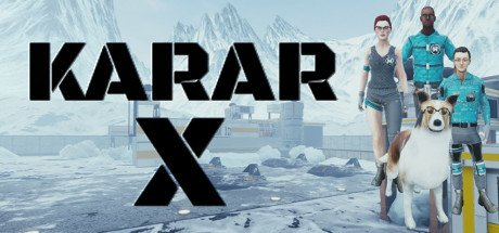 Karar X Free Download