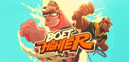 Boet Fighter Free Download