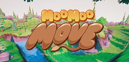 Moo Moo Move Free Download