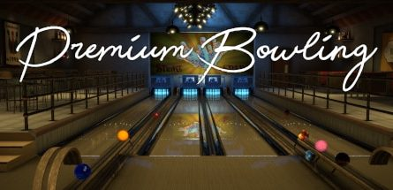 Premium Bowling Free Download