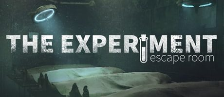 The Experiment: Escape Room Free Download
