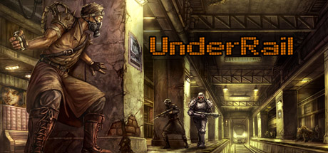 UnderRail With Expedition DLC Free Download