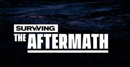 Surviving the Aftermath Free Download