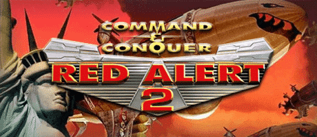 Command & Conquer: Red Alert 2 with Yuri's Revenge Free Download