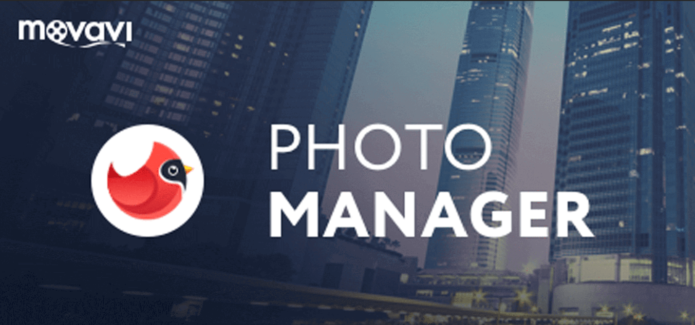 Movavi Photo Manager v1.2.1 Free Download