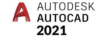 AUTOCAD 2021 Free Download