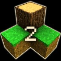 Survival Craft 2 Free Download