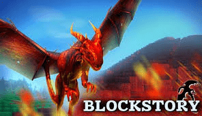 Block Story Premium Free Download