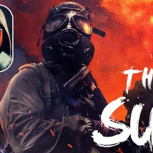 The Sun Origin: Post-apocalyptic action shooter Free Download