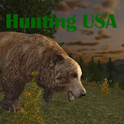 Hunting USA Free Download