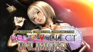 Honey Select Unlimited Free Download (Incl. All DLC) V1.20