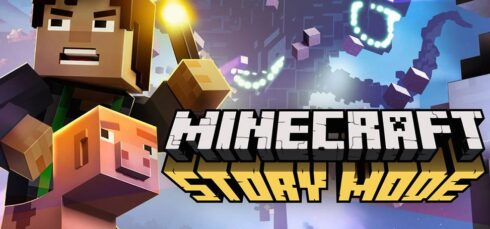 Minecraft Story Mode Season One Free Download (All Episodes)