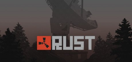 Rust Free Download v2314 (Incl. Multiplayer) Build 02092021
