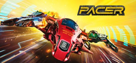Pacer Free Download Build 07042021 (Incl. Multiplayer)