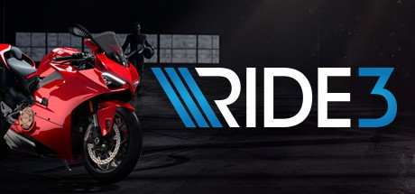 RIDE 3 Free Download (Incl. ALL DLCs)