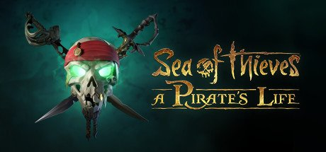 Sea of Thieves Free Download (Incl. Multiplayer) v2.104.656.2 + Update Files v2.104.2646.2 + Update Files v2.104.7965.2