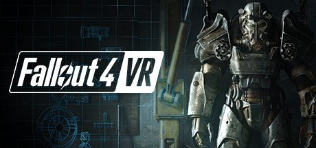 Fallout 4 VR Free Download