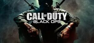 Call of Duty Black Ops Free Download (Incl. All DLC's & Multiplayer)