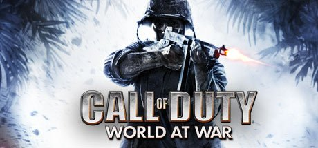 Call of Duty: World at War Free Download (Incl. Multiplayer)
