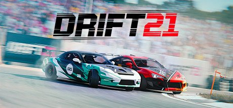 DRIFT21 (Incl. Multiplayer) Free Download