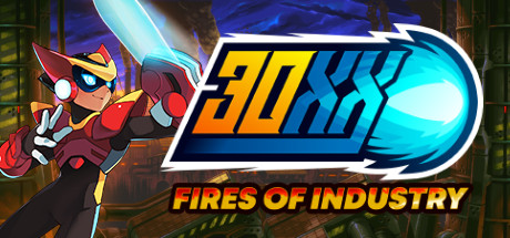 30xx Free Download v0.25.0 (Incl. Multiplayer)