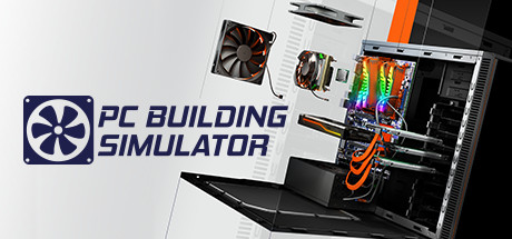 PC Building Simulator Free Download (Incl. Maxed Out Edition) v1.12.3