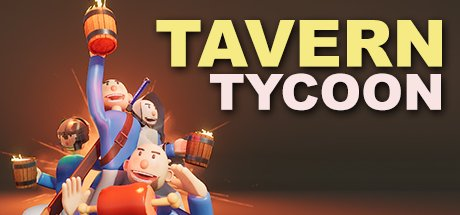 Tavern Tycoon - Dragon's Hangover Free Download v1.1d