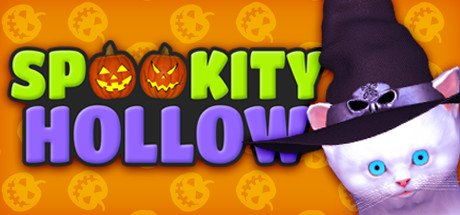 Spookity Hollow Free Download