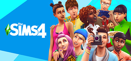 The Sims 4 Free Download v1.78.58.1030 (Incl. All DLCs)