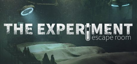 The Experiment: Escape Room Free Download (Incl. Multiplayer)