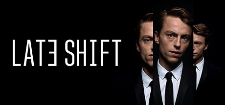 Late Shift Free Download v20210906