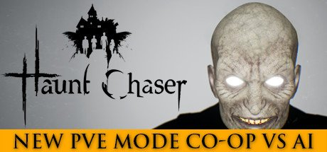 Haunt Chaser Free Download (Incl. Multiplayer) Build 17082021